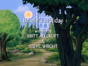 Bristle'sHolidayTitleCard