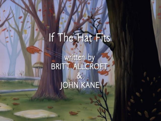 File:IfTheHatFitsTitleCard.png
