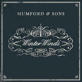 Mumford--Sons-Winter-Winds-491161