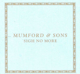 Mumford-and-Sons-Sigh-No-More