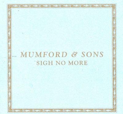 File:Mumford-and-Sons-Sigh-No-More.jpg