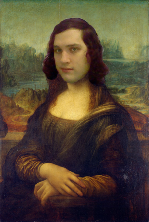File:300px-Mona Critic.png