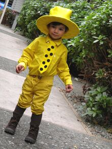 Man-in-the-yellow-hat-2