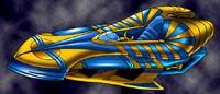 Skycophagous04