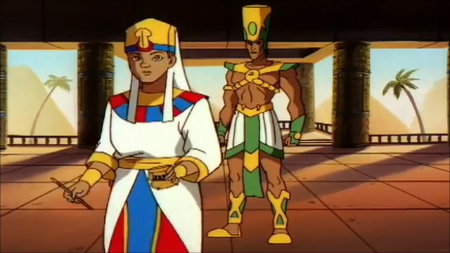File:Rath and the Prince's training - Mummies Alive!.png