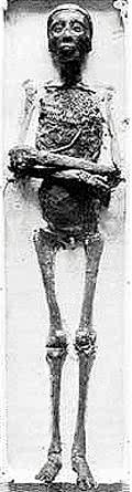 File:King Tutankhamun.jpg