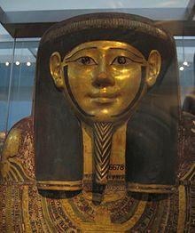 File:Mummy 2.jpg