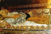 File:St. Vincent de Paul.jpg