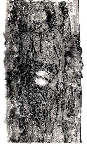 File:1024px-Mummy with fur - The Danish National Museum.jpg