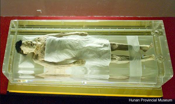 File:Lady-of-Dai-mummy.jpg