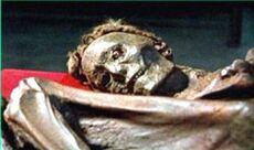 Mummy02
