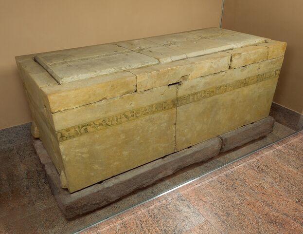 File:Henhenet sarcophagus.jpeg