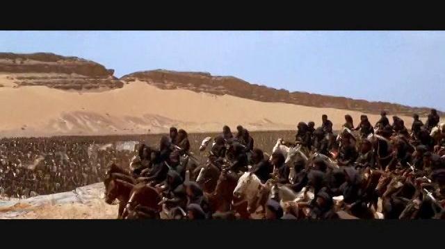 Faith No More- Epic (The Mummy Video Mix)
