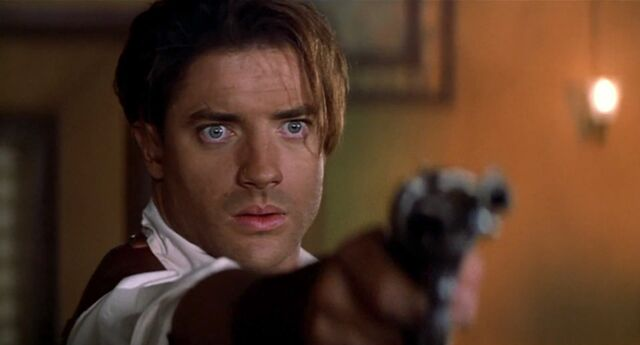 File:Brendan-fraser-as-rick-o-connell-in-the-mummy (1).jpg