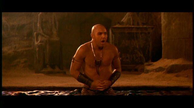 File:The-Mummy-1999-the-mummy-movies-4381012-960-536.jpg