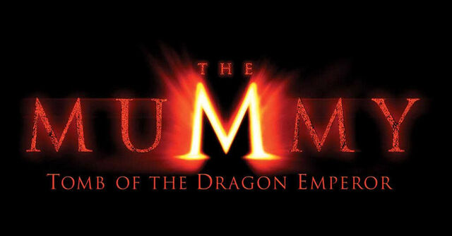 File:Mummy3 logo-large.jpg