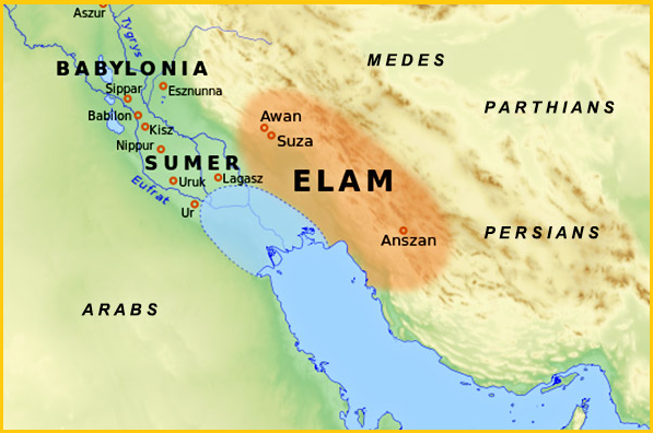 File:ElamMap.png