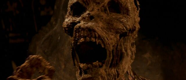 File:Scream06 mummy1-1.jpg