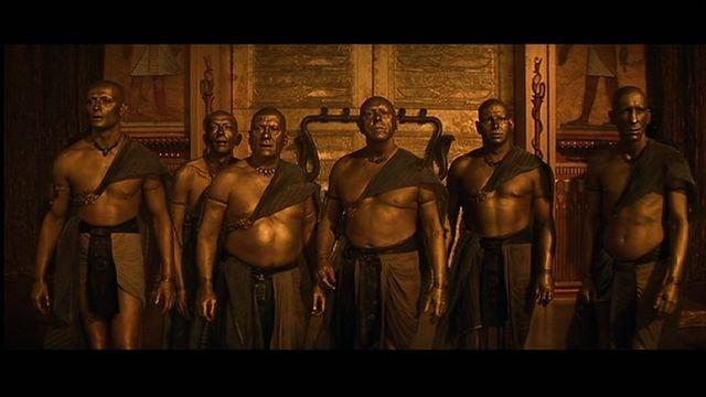 File:Imhotep's Priests Of Osiris-00-02-57.jpg