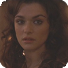 File:Evelyn2.png