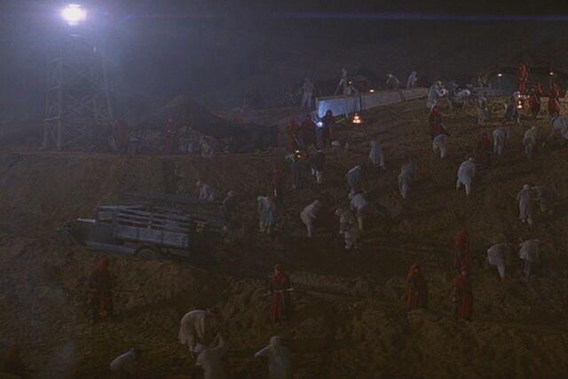 File:The-Mummy-Returns-2001-the-mummy-movies-6287941-720-480-1-.jpg
