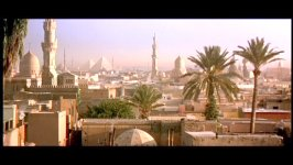 File:Cairo.jpg