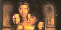 The Mummy Returns (novelization)