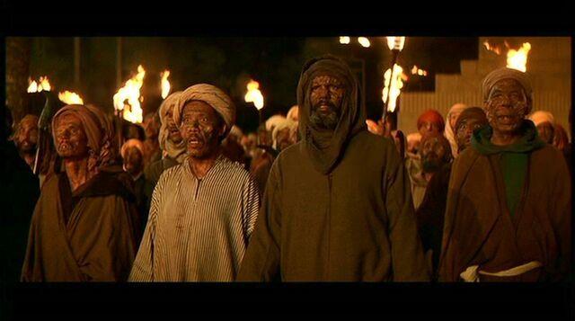 File:The-Mummy-1999-the-mummy-movies-4380732-960-536-1-.jpg