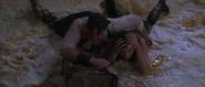 Rachel Weisz Mummy Returns 10