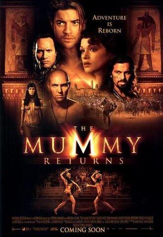 File:The-Mummy-Returns-Movie-Poster-C10077408.jpg