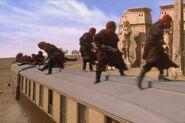 The-Mummy-Returns-2001-the-mummy-movies-6292764-720-480-1-