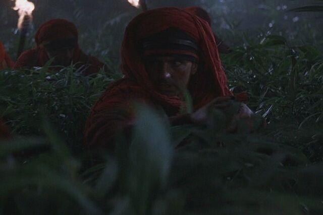 File:The-Mummy-Returns-2001-the-mummy-movies-6305209-720-480-1-.jpg