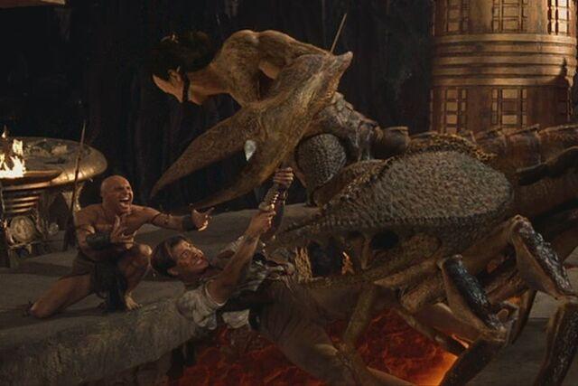 File:The-Mummy-Returns-2001-the-mummy-movies-6331133-720-480.jpg