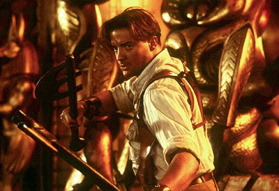 File:Brendan fraser the mummy returns 00.jpg