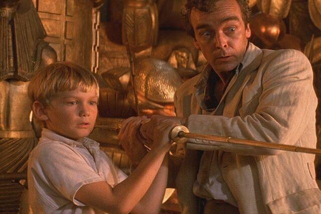 File:The-Mummy-Returns-2001-the-mummy-movies-6331021-720-480-1-.jpg