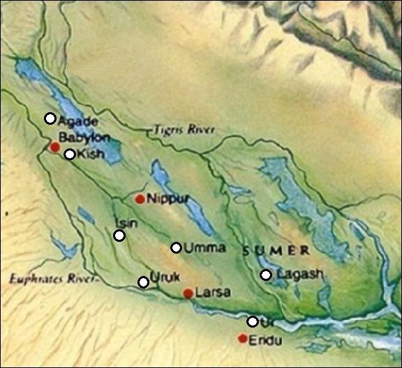 Akkad | Rickipedia: The Mummy Wiki | FANDOM powered by Wikia