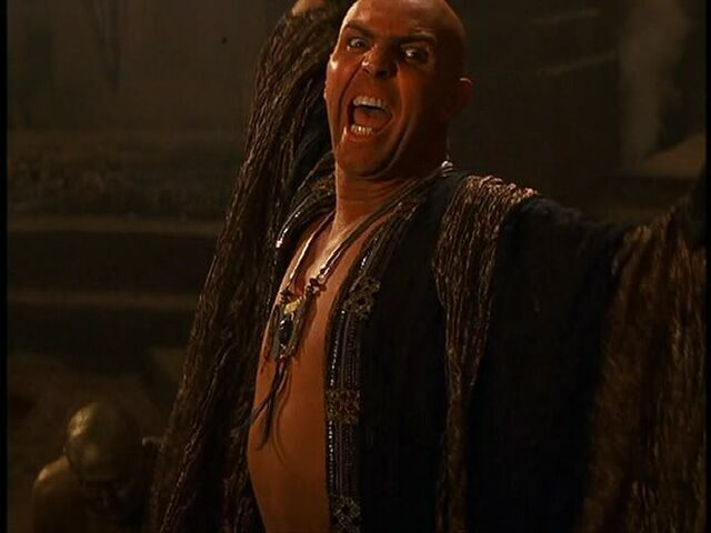 File:Imhotep-The-Mummy-high-priest-imhotep-10543153-720-540.jpg