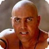 File:Imhotep2portal.png