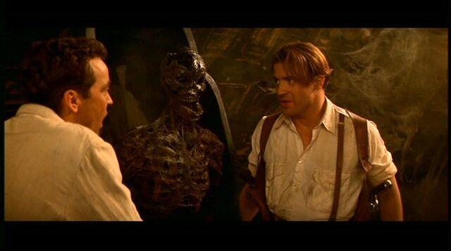 File:The-Mummy-1999-the-mummy-movies-4380395-960-536.jpg