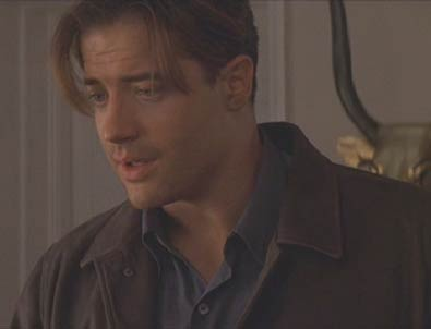 File:Mr 039BrendanFraser.jpg