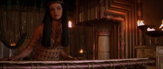 File:The-mummy-returns-movie-screencaps.com-8380.jpg