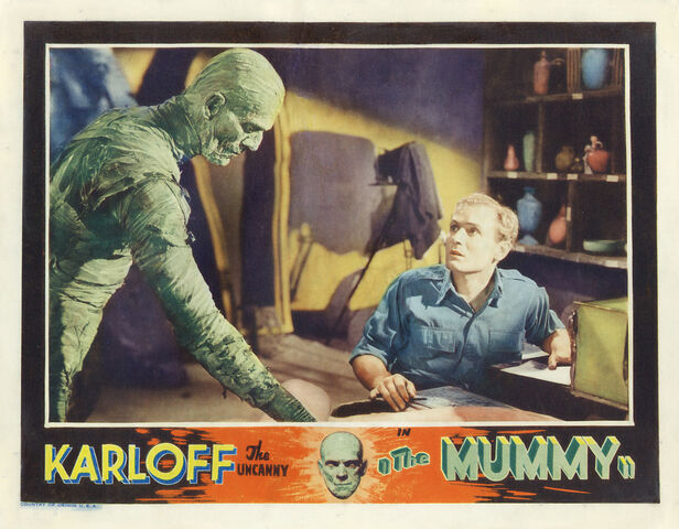 File:Mummy-1932-film-poster.jpg