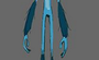 File:Mune, guardian of the moon-0.png