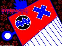 Hyperactif
