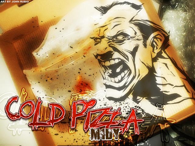 File:Pizza-bg.png