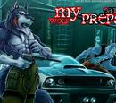 Mungyopedia Addon Paks/My Wolf Eats Preps