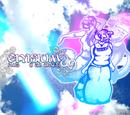 Elysium Plus (I Go Crazy)