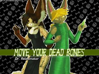 File:Bones.png