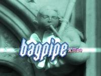 Bagpipe-bg