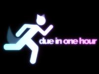 Hour-bg